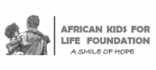 African Kids for Life Foundation