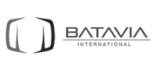 Batavia Internatonal