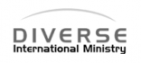 Diverse International Ministry