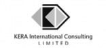 KERA International Consulting