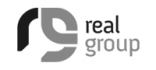 Real-Group
