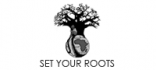 Set Your Roots