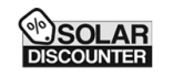 Solar Discounter