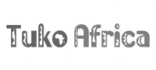 Tuko Africa