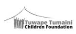 Tuwape-Tumaini