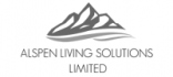 Alpen Living Solutions